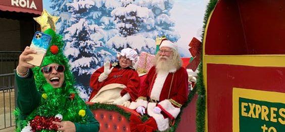 Santa_resize2