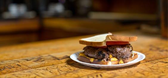 Burgers_resize