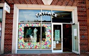 FatFace_artstroll